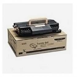 108R00594 Courroie de Transfert imprimante Xerox Phaser 6100