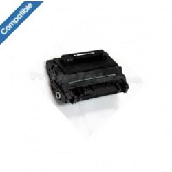 Cartouche de Toner Noir compatible (HP 90X) imprimante HP Laserjet Enterprise M601 M602 M603 et M4555