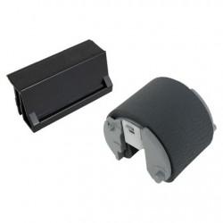 F2A68-67914 Pick up roller (Tray 1) imprimante HP Laserjet M501 M506 M527