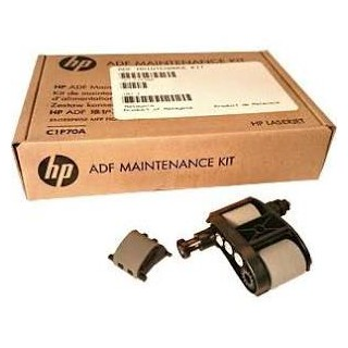 C1P70A ADF Kit de maintenance du chargeur de document imprimante HP