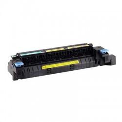 CE515A Kit de fusion pour imprimante HP Color Laserjet M775