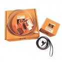 Kit révision imprimante HP Designjet 500 510 800 (Courroie A0 C7770-60014 + Nappe A0 C7770-60274)