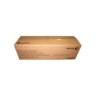 013R00655 Tambour Noir Xerox pour copieur DocuCentre 700