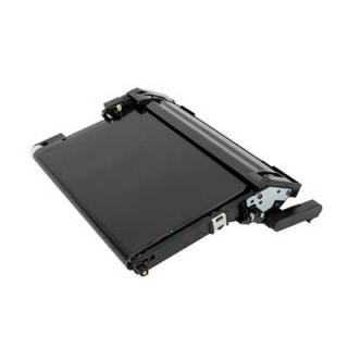 JC96-04840A Courroie de Transfert pour imprimante Samsung CLP 310 CLP 315