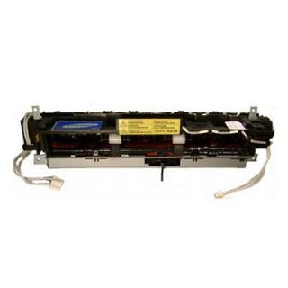 JC96-05101B Kit de Fusion pour imprimante Samsung SCX 4300