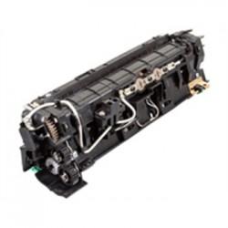 126N00290 Kit de Fusion 220V pour imprimante Xerox Phaser 3435/3635MFP, WorkCentre 3550