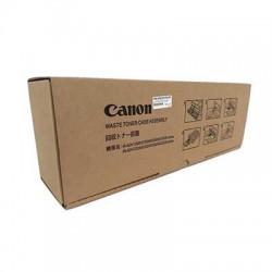 FM2-5533 Récupérateur de Toner usagé Canon IRC2380 IRC2880i IRC3380i