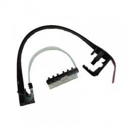 Q6687-60059 Ink Tube System ou Système d'encrage 44 pouces traceur HP Designjet T610 T1100