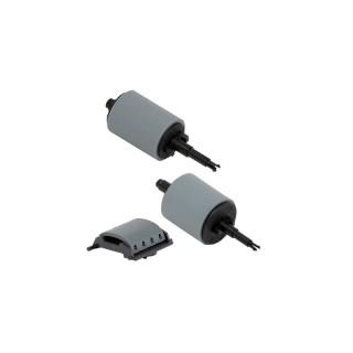 A8P79-65001 ADF Roller kit imprimante HP Laserjet MFP M521