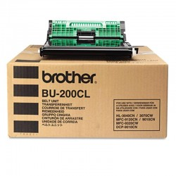 BU-200CL Courroie de transfert pour imprimante Brother DCP9010 MFC9120 MFC9320