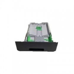 LS0687001 Bac papier 250 feuilles pour imprimante Brother MFC-7320/7340/7440/7450