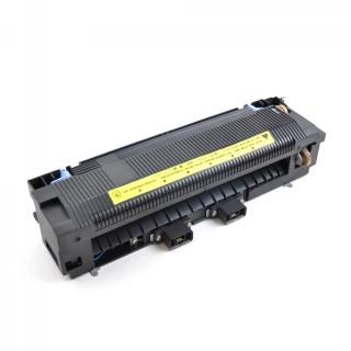 RG5-4448 Kit de Fusion reconditionné imprimante HP Laserjet 5Si et 8000