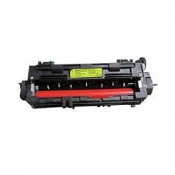 LM6667001 Kit de fusion pour imprimante Brother DCP8060/8065 HL5240 MFC8460/8670/8860/8870