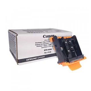 QY6-0068 Tête d'impression Canon PIXMA IP100
