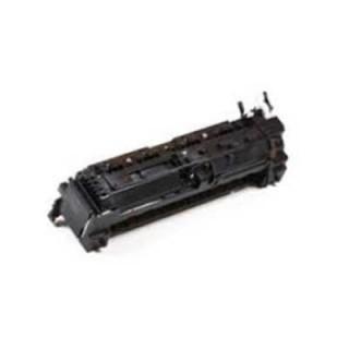 LJ1473001 Unité de Fusion pour imprimante Brother