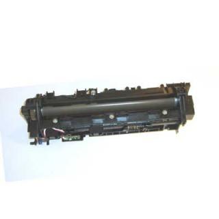 LJ7006001 Unité de Fusion pour imprimante Brother HL-1850 HL-1870