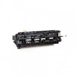 LJ7162001 Unité de Fusion pour imprimante Brother Fax8360 HL1230 1430 1440 1450