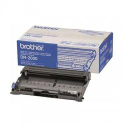 DR 2000 Tambour pour imprimante Brother HL 2030 HL 2040 HL 2070 DCP 7010