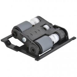 B3Q10-60105  Rouleau d'entrainement papier pour bac supérieur ADF HP Color LJ Pro MFP M377/ M477, LJ Pro MFP M425/M426/M427