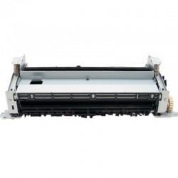 RM2-6435 Kit de Fusion imprimante HP Color Laserjet M377/M452/M477 RECTO VERSO