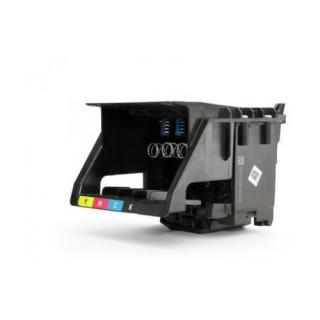 C1Q10A Tête d'impression (HP N°711) pour traceur T120 T520