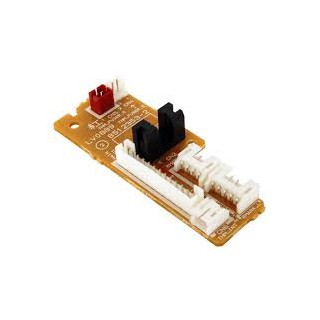 Brother Carte controller Eject  HL-3180CDW, MFC-9130CW /9330CDW, 9349CDW