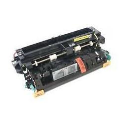 40X7623 Kit de Fusion Lexmark pour CX310 CX410 et CX510