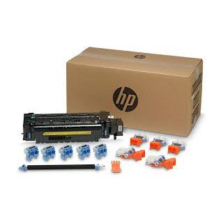 L0H25A Kit de Maintenance imprimante HP Laserjet Enterprise 600 M607 M608 et M609