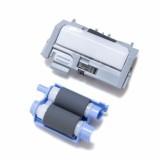 Kit Roller imprimante HP Laserjet M402 M403