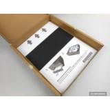 Tête d'impression pour imprimante  HP Officejet Pro X476DW  et X576DW
