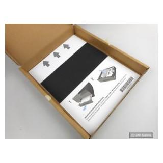 HP Pagewide / Officejet Pro - kit de nettoyage de la tête d'impression -
