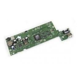 CQ890-67097 Carte mère pour traceur HP Designjet T520