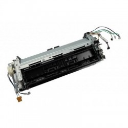 RM2-6436 Kit de Fusion imprimante HP Color Laserjet M452/M477 SIMPLEX