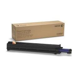 013R00647 Tambour Noir Xerox pour imprimante WorkCentre 7425, 7428, 7435