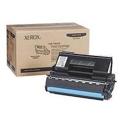 113R00712 Toner Noir Xerox pour imprimante Phaser 4510