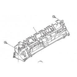 D00C55001 Unité de Fusion pour Imprimante Brother MFC-L8610 MFC L8690 MFC-L8900 MFC-L9570 DCP-L8410