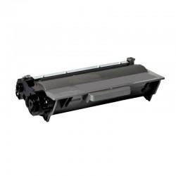 TN-3380 - Toner Noir compatible pour Brother DCP HL et MFC séries