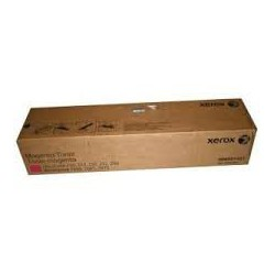 006R01451 Toner Magenta Xerox pour imprimante Workcentre 7655, 7665, 7675, DocuColor 240, 240, 242, 250, 252, 260