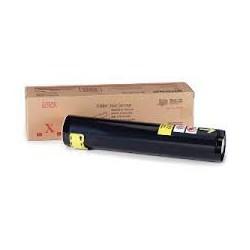 106R00655 Toner Jaune Xerox pour imprimante Phaser 7750
