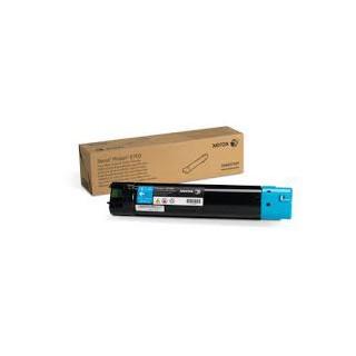 106R01507 Toner Noir Xerox pour imprimante Phaser 6700