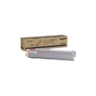 106R01151 Toner Magenta Xerox pour imprimante Phaser 7400