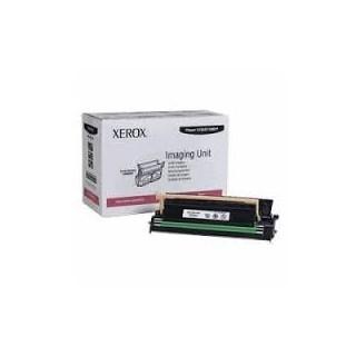 108R00691 Tambour pour imprimante Xerox Phaser 6120, 6115MFP