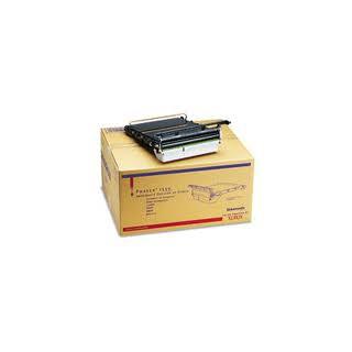101R00419 Courroie de Transfert pour imprimante Xerox Phaser 1235