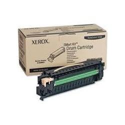 013R00636 Tambour Noir pour imprimante Xerox WorkCentre 7132, 7232, 7242