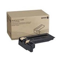 115R00064 Kit de maintenance pour imprimante Xerox WorkCentre 4250, 4260