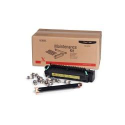 108R00601 Kit de maintenance pour imprimante Xerox Phaser 4500