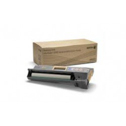 108R00841 Kit de maintenance pour imprimante Xerox ColorQube 9201, 9202, 9203