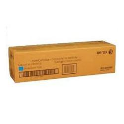 013R00660 Tambour Cyan pour imprimante XeroxWork Centre 7120, 7125