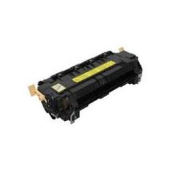 126E02780 Kit de Fusion pour imprimante Xerox Phaser 6121