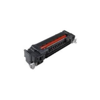 675K47105 Kit de Fusion pour imprimante Xerox Phaser 6180